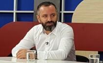 Daniel Minciuna Bejan