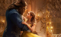 Frumoasa si Bestia – un strop in plus de magie, doar in sala IMAX