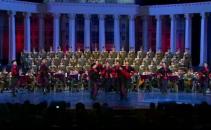 Corul Armatei Rosii