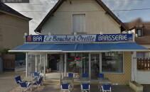 Bouche à Oreille - STREET VIEW