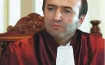 TUdorel Toader, judecator CCR