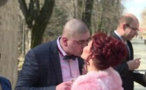Casatorie Dragobete