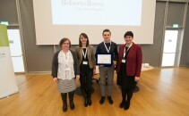 Anul incepe cu burse pentru studentii Universitatii Tehnice Cluj-Napoca