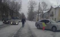 copil salvat rusia