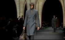 moda Versace