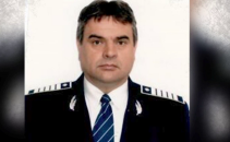 politist Viseul de Jos