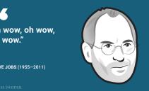 Ultimele cuvinte spuse de 9 oameni faimosi inainte sa moara. Ce au zis Darwin, Marx ori Churchill