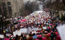 mars femei