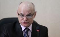 Gheorghe Gorincioi, fost sef al CCA