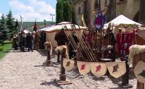 Festival Sighisoara