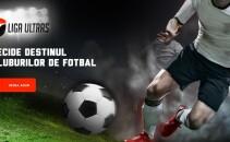 Fotbal management