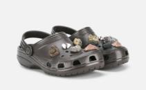 Cei mai scumpi papuci urati din lume. Cat costa o pereche