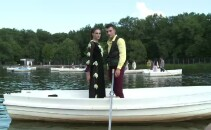 festival moda sibiu