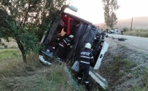 accident, cluj, plan rosu