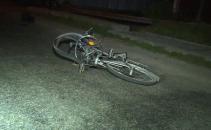 bicicleta_lovita