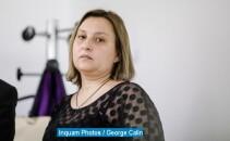 Procuror Mihaela Iorga