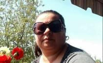 Antoneta Balan