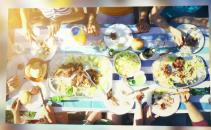 romani, alimente, obiceiuri consum