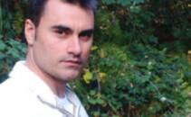 Cristian Emil Corneanu