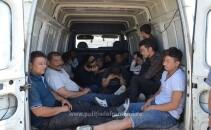 18_sirieni