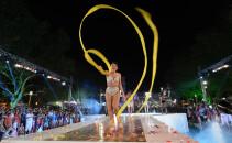Festivalul Mamaia