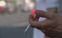 fumat, tigara