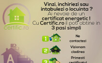 certificat energetic certific.ro