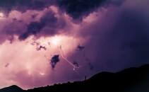 furtuna 19 iunie foto: MIHAI BRASOVEANU