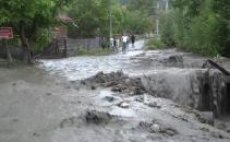 inundatii Borsa
