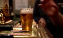 Riscurile consumului de alcool