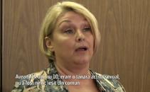 Samantha Gaimer, Roman Polanski