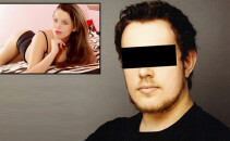 suspect Nurnberg