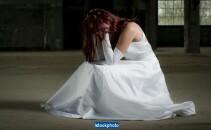 Adolescenta fortata sa se marite