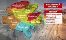 harta seismica bucuresti
