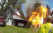 explozie incendiu SUA