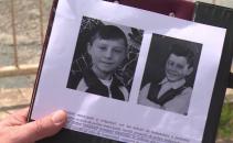 Copil disparut in Prahova