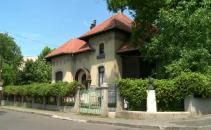 Casa_istorica