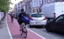 Solutia impotriva traficului din Cluj