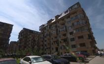 Apartamente tot mai mici