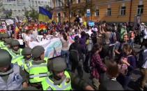 mars ucraina