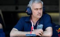 Mourinho, acuzat de fauda fiscala