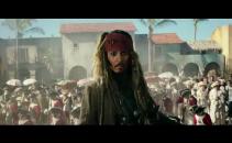 Piratii_din_Caraibe