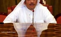 seic_Qatar