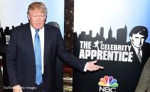 Trump_appretince