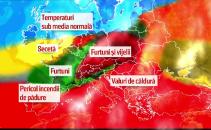 harta vreme