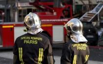 pompieri franta
