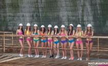 miss_bikini