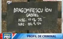 Ion Gabriel Dragomirescu