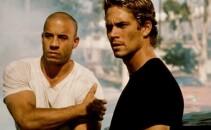 Vin Diesel si Paul Walker