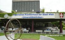 spital Viena